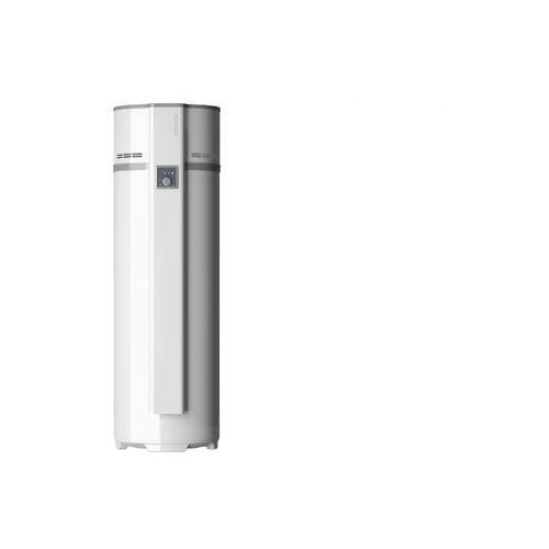 Pompa ciepła c.w.u EGEO 270 - NOWOŚĆ 2017 - najtańsza pompa ciepła do ciepłej wody w Polsce - produkt z kategorii- Pompy ciepła