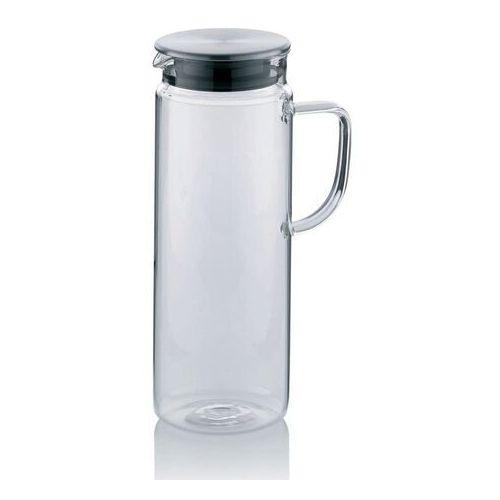 Kela - pitcher - dzbanek z pokrywką (pojemność: 1,6 l)