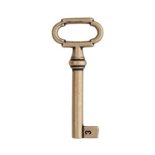 Klucz do mebli KL0304 GAMET
