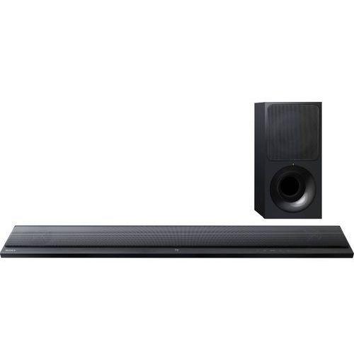 Sony ht-ct390 (4548736017429)