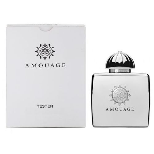 reflection woman, woda perfumowana - tester, 100ml marki Amouage