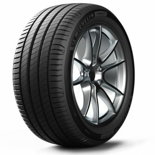 Michelin Primacy 4 225/55 R18 102 Y