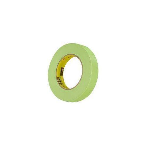3m masking tape 3030 green