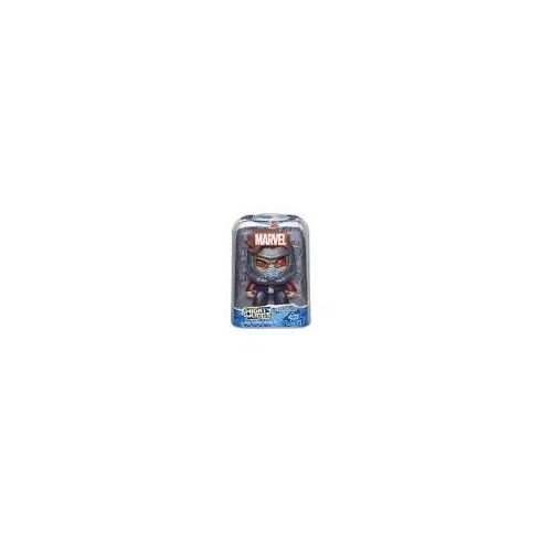 Hasbro Figurka Avengers, Marvel Mighty Muggs - Star-Lord (5010993495573)