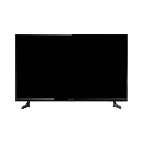 TV LED Blaupunkt BLA-40/148O