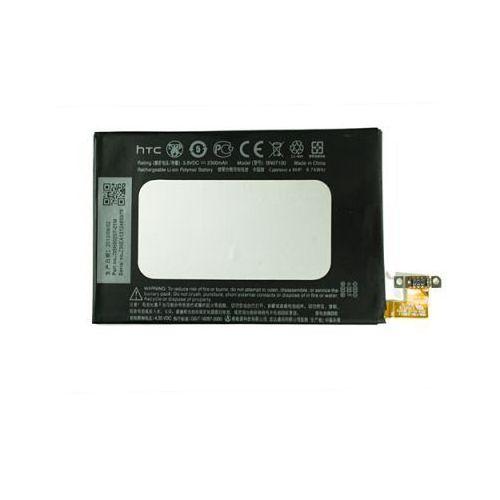 Bateria bn 07100 htc one 801e oryginalna marki Htc