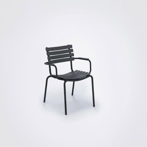 Houe Krzesło CLIPS 12302-xx24-24, 12302-xx24-24
