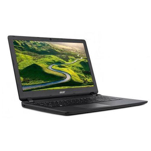 OKAZJA - Acer Aspire NX.GKYEP.001