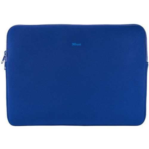 Trust Etui na laptopa primo soft sleeve 13.3 cala niebieski