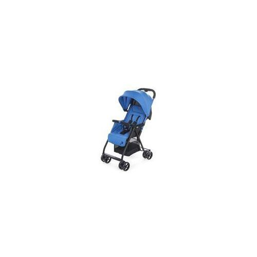 Chicco W�zek spacerowy ohlala (power blue)