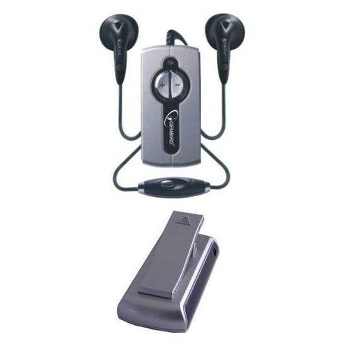 BTS-HS001 marki Gembird, słuchawki muzyczne