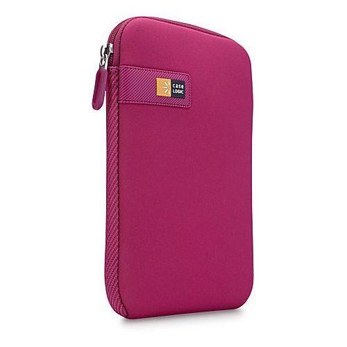 Etui CASE LOGIC Etui na tablet Różowy