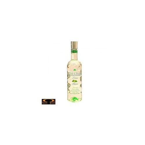 Wódka Finlandia Lime Fusion 0,7l (6412700591773). Najniższe ceny, najlepsze promocje w sklepach, opinie.