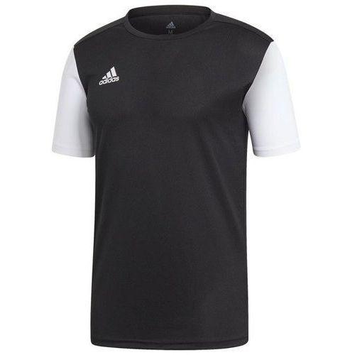 Koszulka estro 19 dp3233, Adidas