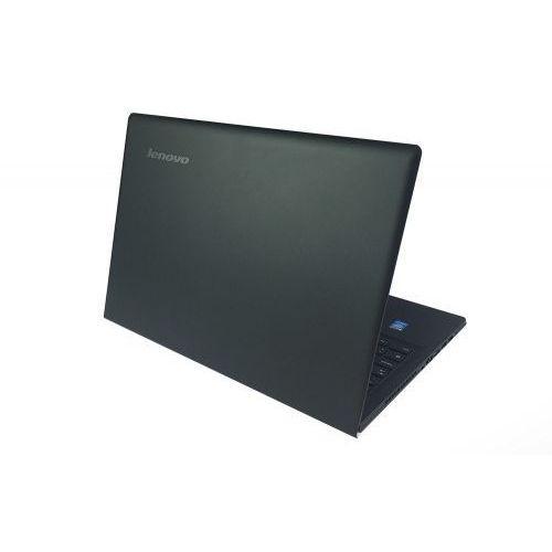 Lenovo Laptop  b50-50 i3 4gb 500gb