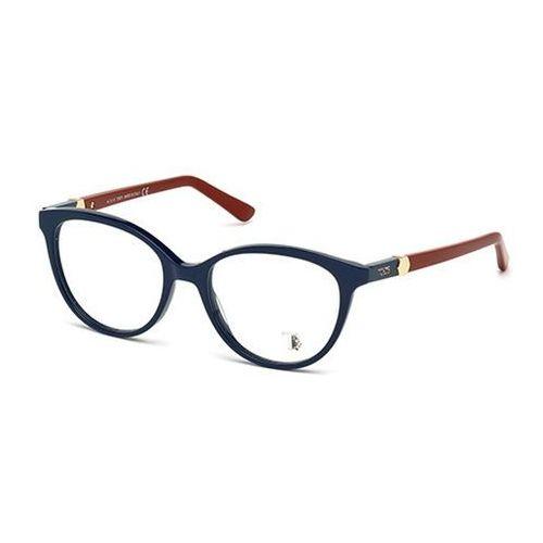 Tods Okulary korekcyjne to5144 089
