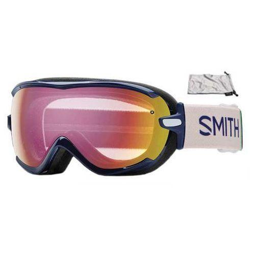 Smith goggles Gogle narciarskie smith virtue vr6rzbri17