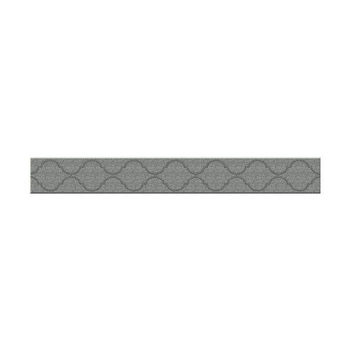 Listwa ceramiczna PALACE 5 X 40 CERAMIKA COLOR (5901171226679)