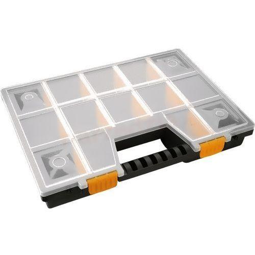 Organizer 84-110 (39 x 29 x 6.5 cm) marki Neo