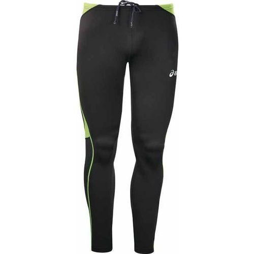 Leginsy do biegania Tight Asafa ASICS (Rozmiar:: M) (8055114317003)
