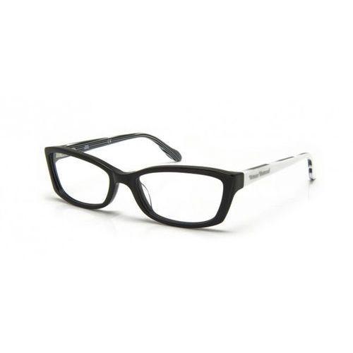 Okulary Korekcyjne Vivienne Westwood VW 267 01
