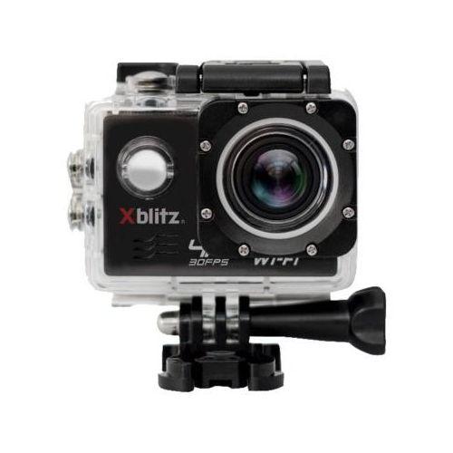 Kamera sportowa XBLITZ Action