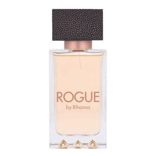 Rihanna Rogue Woman 125ml EdP