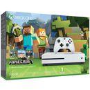 Konsola Microsoft Xbox One S 500GB zdjęcie 11
