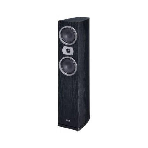 Kolumna głośnikowa HECO Victa Prime 502 Czarny (1 szt.)
