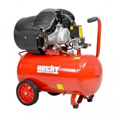 Hecht czechy Hecht 2355 sprężarka tłokowa kompresor tłokowy olejowy 100l. dwucylindrowy ewimax oficjalny dystrybutor - autoryzowany dealer hecht (8595614926171)