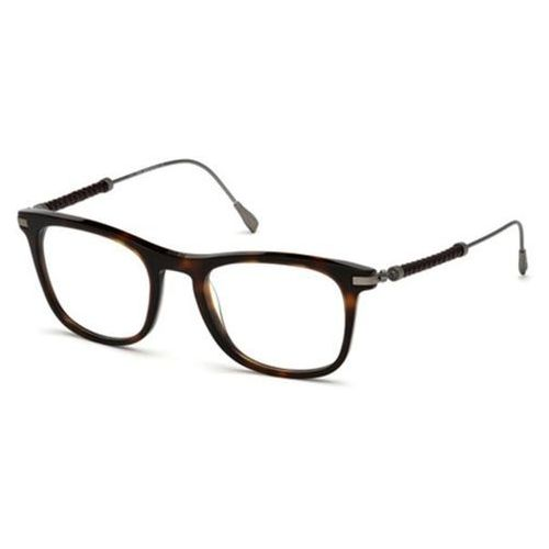 Okulary korekcyjne to5183 054 marki Tods