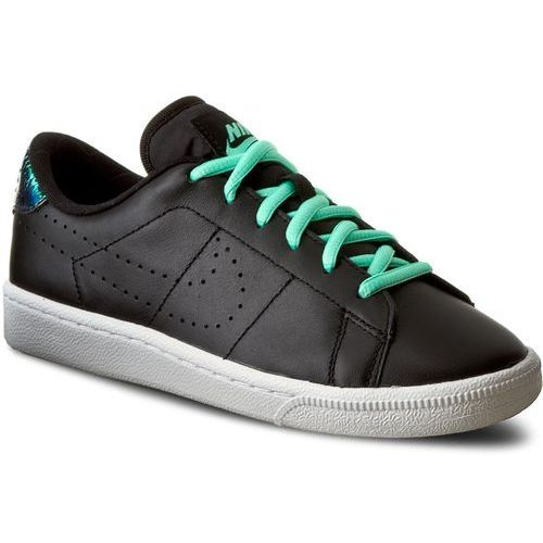 Buty NIKE - Tennis Classic Prm Se (Gs) 859520 001 Anthracite/Greeen Glow/White