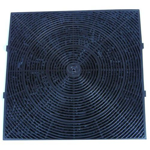 Globalo Filtr węglowy ksc 300 (5900652380541)