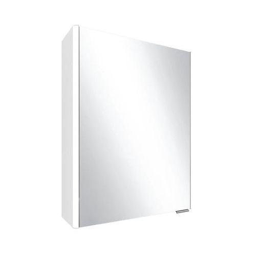 Szafka łazienkowa z oświetleniem TRISTAN ASTOR (5907798026005)