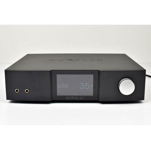 Auralic Vega G1 Streaming DAC (4251190800239)