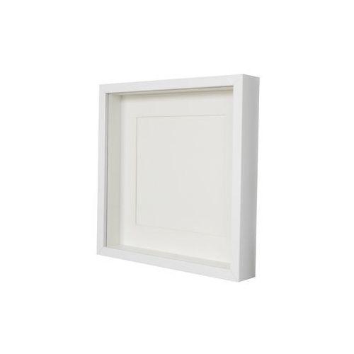 ramka Box 3D (5901440681550)