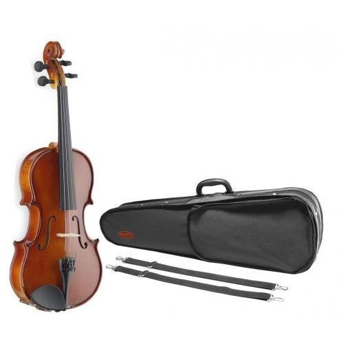 Stagg VN 3/4 VL skrzypce 3/4 (komplet - lity top)