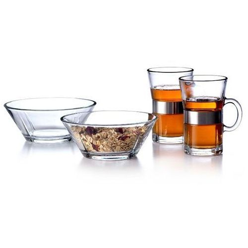 Rosendahl - zestaw śniadaniowy dla dwojga