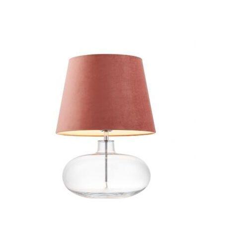 Lampa stołowa SAWA VELVET 41012116, KASPA70