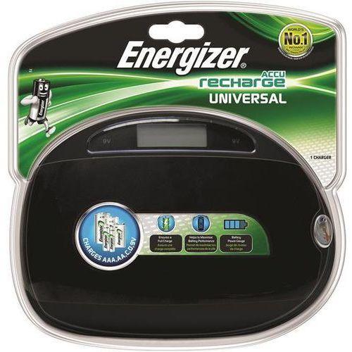 Ładowarka uniwersal marki Energizer