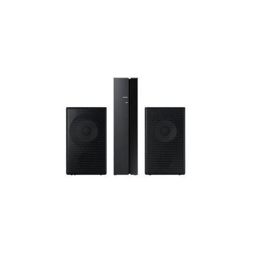 Samsung SWA-9000S - produkt w magazynie - szybka wysyłka! (8806088681535)