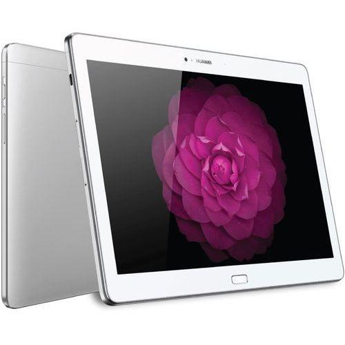 Huawei MediaPad M2 10.1 16GB 4G. Tanie oferty ze sklepów i opinie.