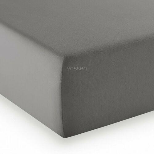 Prześcieradło Comfort XL FLEURESSE VOSSEN, Rozmiar - 150x200, Kolor - 9039 WYPRZEDAŻ, WYSYŁKA GRATIS, 603-671-572