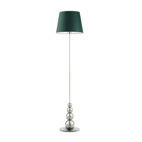 Lysne Nowoczesna lampa podłogowa do sypialni lizbona