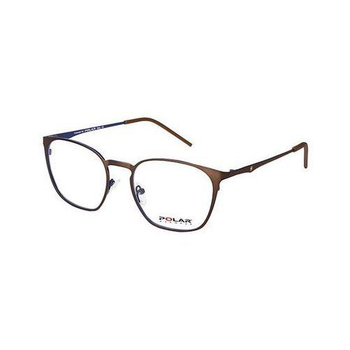 Polar Okulary korekcyjne pl 810 3