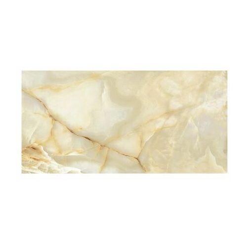 Gres szkliwiony onyx gold grande 60 x 120 marki Cer-rol