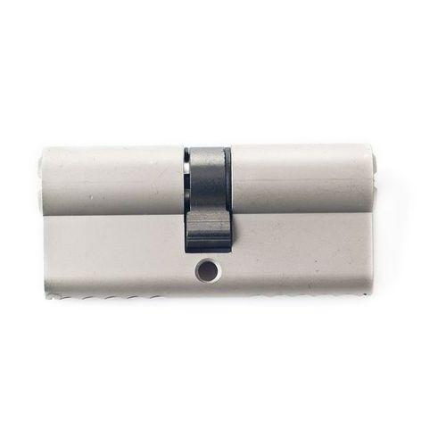 Mul-t-lock Wkładka