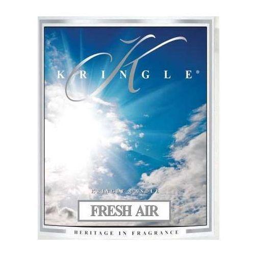 Fresh Air wosk zapachowy Kringle Candle 1,25oz, 35g