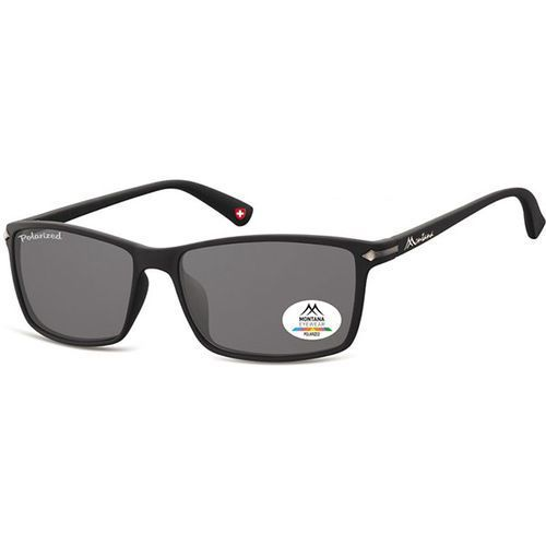 Okulary Słoneczne Montana Collection By SBG MP51 Polarized no colorcode
