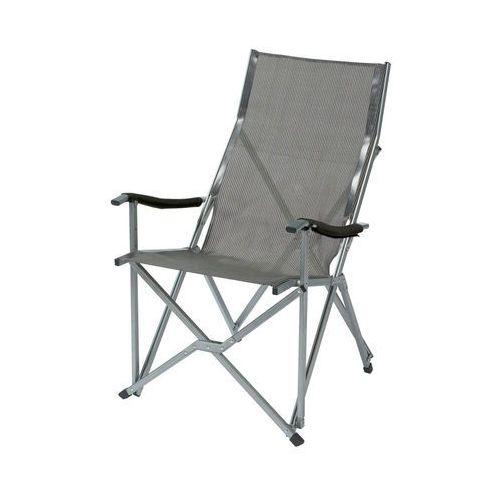 Krzesło rozkładane COLEMAN Summer Sling + DARMOWY TRANSPORT!, kolor fioletowy